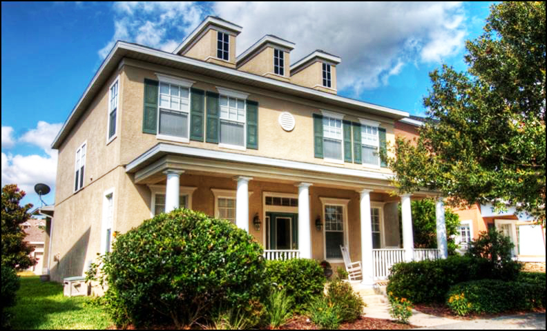 Property for sale in lithia florida