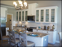 The Reserve at Pradera by Beazer Homes_Madison Model