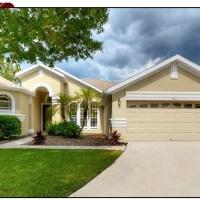 15216 MERLINPARK PLACE LITHIA FL 33547, FishHawk Ranch Homes For Sale, FishHawk Ranch Real Estate