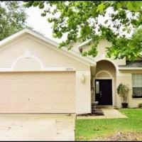 16933 Hawkridge Road Lithia FL 33547, FishHawk Ranch Home For Sale, FishHawk Ranch Real Estate