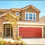 David Weekley Inventory Home For Sale In FishHawk Ranch West At 5908 Caldera Ridge Drive Lithia FL 33547
