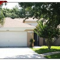 FishHawk Ranch Home For Sale at 5908 FALCONSIDE RD, LITHIA, FL 33547