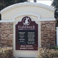 FishHawk Ranch Real Estate Market Stats