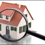 How To Prepare Your FishHawk Ranch Home For A Home Inspection