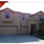Beautiful Large Home In The River Bend Subdivision In Ruskin For Sale