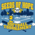 FishHawk Ranch Community Coed Softball League Charity Tournament for Seeds of Hope