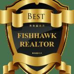 FishHawk's Best REALTOR®
