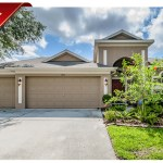 FishHawk Ranch Home For Sale at 15112 Shearcrest Dr, Lithia FL
