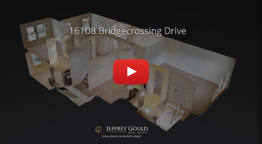 16108 Bridgecrossing Dr, Lithia FL 33547 3D Tour