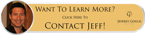 Contact Jeff Gould FishHawk Realtor