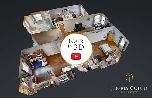 FishHawk Ranch Pool Home For Sale Zoned Bevis 3D Virtual Tour