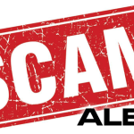 WARNING: Real Estate Scams Costs Buyers BIG BUCKS