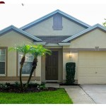 Wonderful Move In Ready Home For Sale In FishHawk Ranch Zoned For Bevis Elementary School