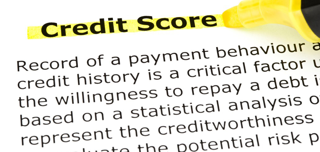 Buying a Home – What to Do When You or Your Spouse Has Bad Credit