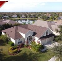 FishHawk Ranch Home For Sale | 5-Bedroom Home | 16102 Bridgedale Dr Lithia FL