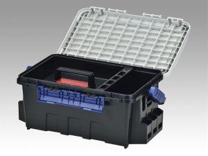 明邦バケットマウスBM-9000