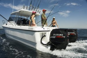 The best boat forum for answers to hard qustions about boats