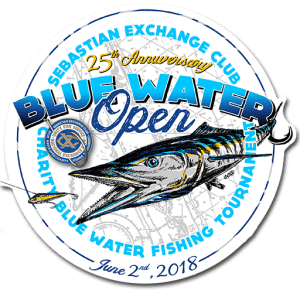 BlueWaterOpenOffshoreFishingTournament