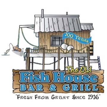 BlueWaterOpenPlatinumSponsor - Tiki Bar & Grill