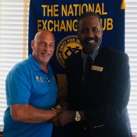 exchange club of sebastian