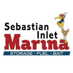 Sebastian Inlet Marina Sponsors Blue Water Open