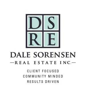 Dale Sorensen Real Estate Sponsors Blue Water Open