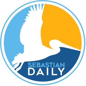Sebastian Daily sponsors Blue Water Open Charity Fishing Tournament, Sebastian, FL