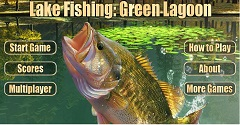 Fishing Games   Play All Fishing Games Online
