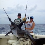 bnm ll swordfish
