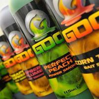 Goo - Korda