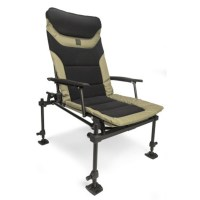 Poltrona X25 NEW-Deluxe Accessory Chair KORUM