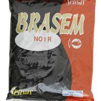 Additivo in polvere Sensas BRASEM NOIR (300Gr)