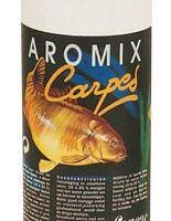 Additivo liquido Sensas AROMIX CARPE (500Ml)