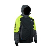 Giacca Soft Shell MATRIX