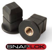 Inserto Snap-Lok Offbox Pro PRESTON
