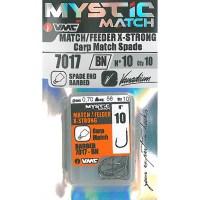 Ami MYSTIC Match VMC 7017 Carp Match