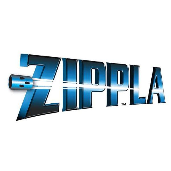 zippla distance feeder  large nufish