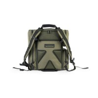 Compact Ruckbag Transition KORUM (40x20x43cm)