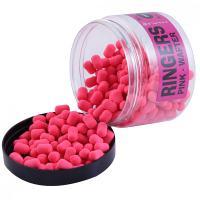 Pellet innesco Wafters 6mm Pink RINGERS - 100gr