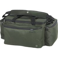 Borsa Conforter Carryall Medium WYCHWOOD