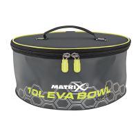 Contenitore pastura 10 lt con zip EVA Bowl - MATRIX