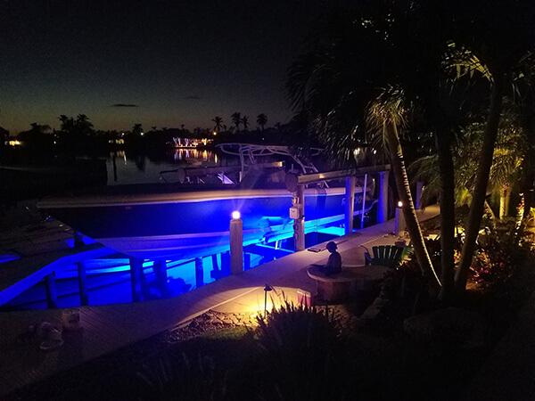 Brightest Outdoor Led Flood Lights