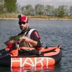 Hart Fishing Finesse