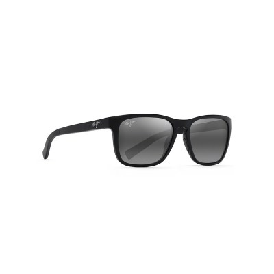 Maui Jim Longitude Side Front