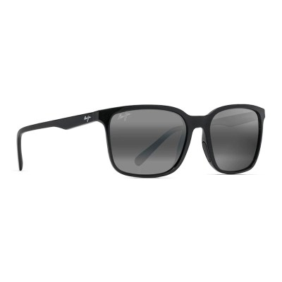 Maui Jim Wild Coast Midnight Black Main