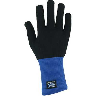 Team-Waterproof-Gloves-Front