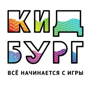 Logo_Compact_Kidburg