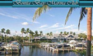 Bonita Bay Boat Show 2011