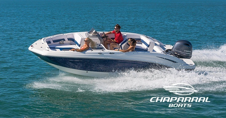 Chaparral Boat Radio Wiring Diagram on chaparral boat antenna, chaparral boat battery, chaparral boat front speaker,