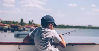 Southwest Florida's Local Fishing Tournaments